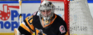 Read more about the article SEAN MAGUIRE REASSIGNED TO WHEELING