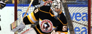 Read more about the article PENGUINS SIGN COLIN STEVENS TO PTO