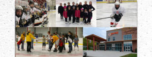 Read more about the article VOTE FOR THE TOYOTA SPORTSPLEX IN THE LIGHT LIKE THE PROS CONTEST