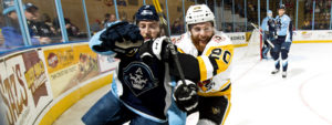 Read more about the article PENGUINS WEEKLY – 3/6/18