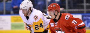 Read more about the article PENGUINS WEEKLY – 3/13/18