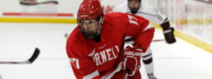Read more about the article PENGUINS SIGN ANGELLO TO ATO, RECALL SEVEN FROM WHEELING