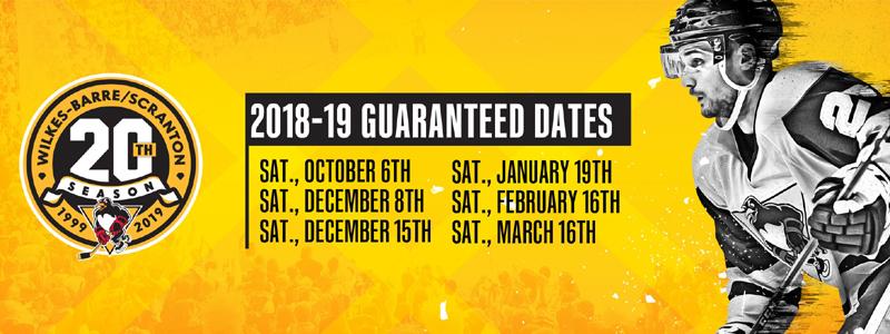 penguins-announce-guaranteed-home-dates