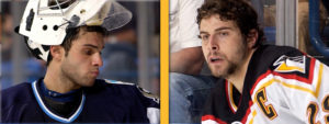 Read more about the article TOM KOSTOPOULOS AND ANDY CHIODO HIRED BY PITTSBURGH