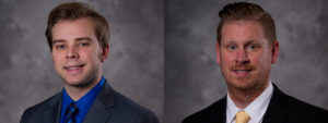 Read more about the article PENGUINS ANNOUNCE FRONT OFFICE CHANGES