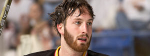 FORMER WBS PENGUIN ORPIK CAPTURES SECOND STANLEY CUP