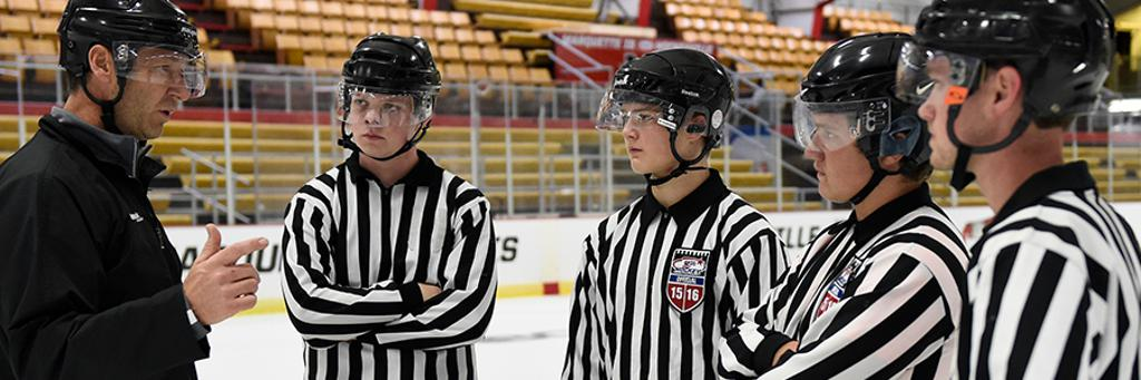 officials3_large
