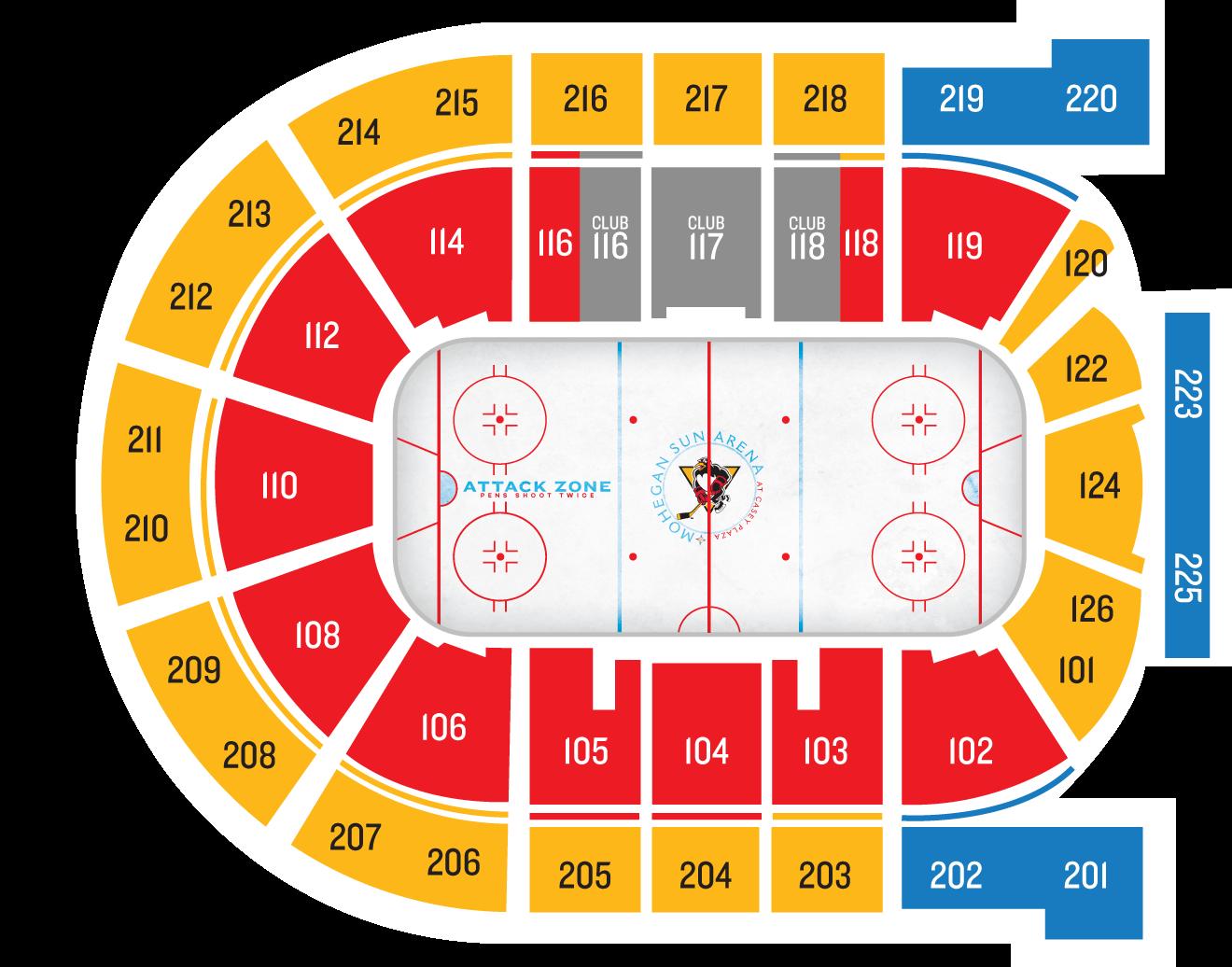 2017-18-seating-chart