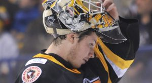 Read more about the article JARRY RECALLED BY PITTSBURGH; GRANT ASSIGNED TO WBS