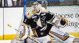Read more about the article JOHN MUSE REASSIGNED TO WILKES-BARRE/SCRANTON