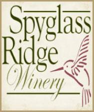 SPyglass-Ridge