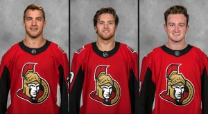 Read more about the article PENGUINS TRADE FOR SEXTON, ERKAMPS AND SCARFO