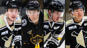 Read more about the article BIRKS, SIEBENALER, LACROIX & HIRANO JOIN PENGUINS