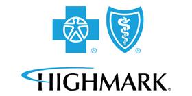 Highmark2