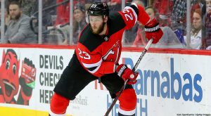 Read more about the article PENGUINS SIGN STEFAN NOESEN