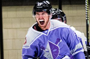 Read more about the article CHRISTOPHER BROWN RECALLED FROM WHEELING
