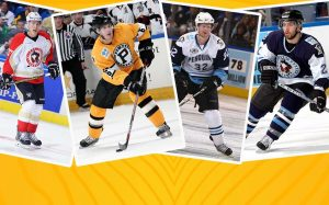 Read more about the article DESIGN A PENGUINS ALTERNATE JERSEY