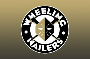 NEW-LOOK NAILERS READYING FOR NEW SEASON