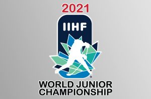 Read more about the article NICK'S NOTEBOOK: WORLD JUNIORS PREVIEW