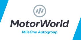 Motorworld-Stack-PRIMARY-Spot-280x140-carrots