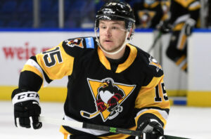 Read more about the article PITTSBURGH ASSIGNS 11 TO WBS TRAINING CAMP