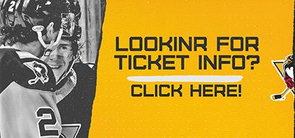 Ticket Info