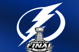 NICK'S NOTES:  TAMPA BAY LIGHTNING WIN 2021 STANLEY CUP