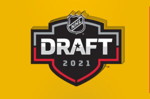 Read more about the article NICK'S NOTES: PITTSBURGH PENGUINS 2021 DRAFT RECAP