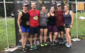 Read more about the article INAUGURAL PENGUINS 5K, PRESENTED BY PNC, A SUCCESS