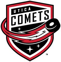 Utica Comets 2021