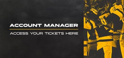 Account_Manager